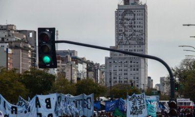 macri-argentina-paro