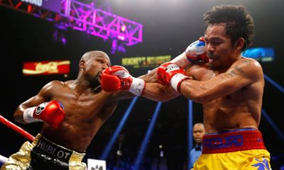 Mayweather-Pacquiao-box