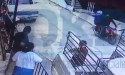Heraldo periodista asesinado chiapas mario gómez