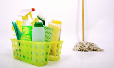 CNDH trabajo del hogar