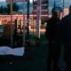 Puebla linchan ladrón