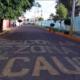 Ecatepec cadáver