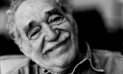 Gabriel García Márquez cuentos