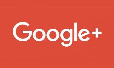 Google+ cierra