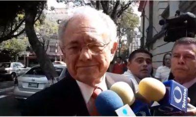 Jiménez Espriú Riobóo