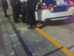 Quintana roo militares policias