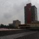 UNAM, Senador, FCA