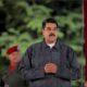 Venezuela México