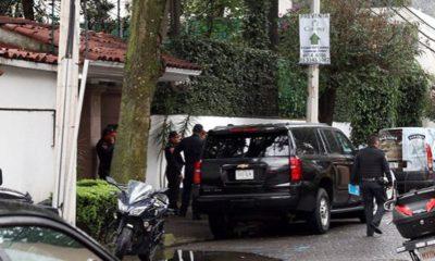 atacantes identifican Norberto