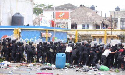 portazo guatemala migrantes