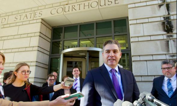 juez cnn