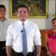 Guanajuato alcalde turistas