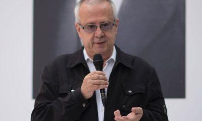 Carlos Urzúa, Morena, Finanzas