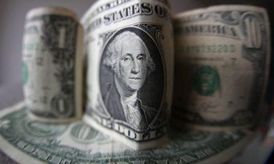 El peso vuelve a caer frente al dolar. La moneda estadounidense incrementa su valor