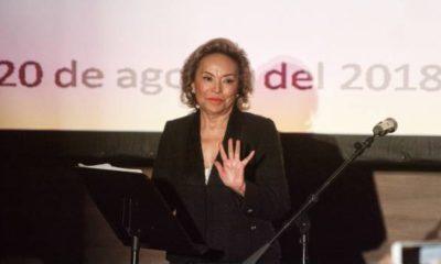PGR confirma que no se investiga a Elba Esther Gordillo