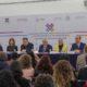 Observatorio Nacional Igualdad de Género, Buquet