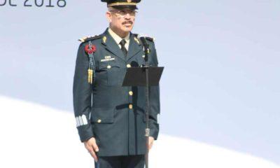 Senado Tlatlaya general