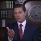 Peña Nieto promesas momentos