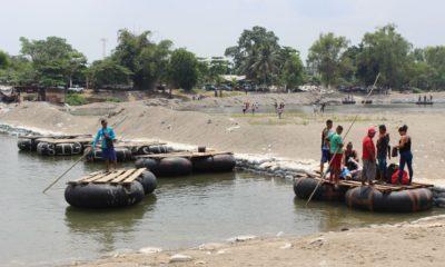 Río Suchiate