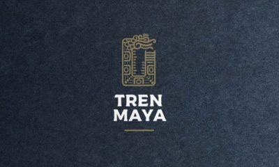 Tren Maya, AMLO, video, 2