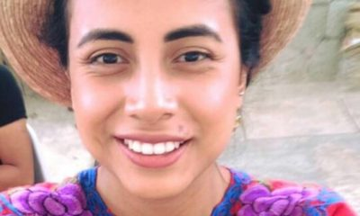 Valeria, Medel, Yunes, Veracruz
