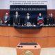 ley-de-fiscalia-general-de-la-republica-senado-high