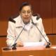 MORENA presentó la iniciativa de decreto para reformar la Ley de Minería para regular la actividad minera