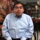 Barbosa emite mensaje sobre Puebla