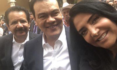 Barrales, Zepeda, MC, PRD