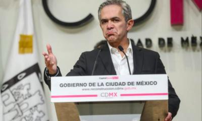CDMX HERENCIA MANCERA