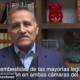 López autoritario PRI