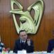 Pacientes acusan desabasto de antirretrovirales en el IMSS