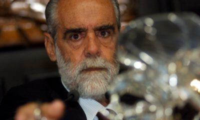 Diego-Fernández-de-Cevallos, Padrés