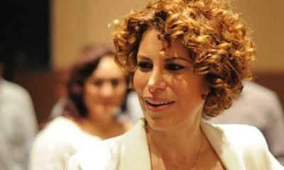 Karime Lozano es demandada nuevamente, esta vez por el delito de defraudación fiscal