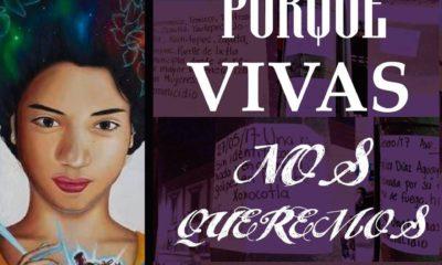 Frente Feminista de Morelos (FEM) exige al gobierno de Cuauhtémoc Blanco trabajos para erradicar la violencia de género