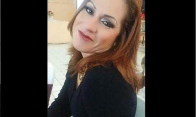 Gabriela Kobel