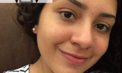 Itzel fue asesinada tras no poder pagar el rescate que solicitaban por ella