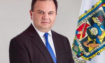 Jesús Rodríguez Almeida