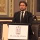 José Juan Espinosa anuncia que impugnarán la toma de protesta de Martha Érika Alonso como gobernadora de Puebla