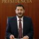 Martí Batres, Senado, Conferencia