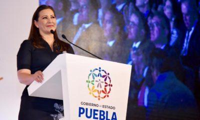 Martha Érika Alonso tendrá un gobierno complicado por la fuerza de la oposición