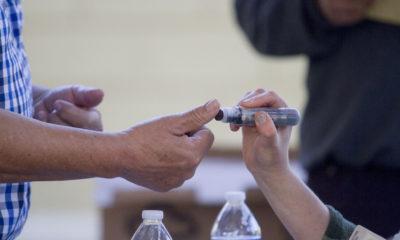 INE asegura que las elecciones de 2019 corren riesgo ante recorte presupuestal
