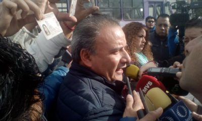 Ismael Figueroa