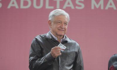 López Obrador, AMLO