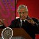 AMLO mencionó que apoyará a los deudos de las víctimas de la explosión del ducto en Hidalgo