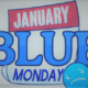 'Blue Monday' no existe, dice la UNAM