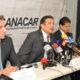 Pemex acepta apoyo de la Canacar