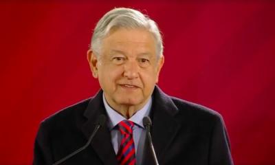 AMLO, Andrés Manuel, López Obrador, Bank of America, Banco, reto, desafío, Carlos Urzúa, economía, crecimiento, inflación, dinero,