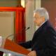 AMLO, Andrés Manuel, López Obrador, Gasolina, hidrocarburos, Pemex, petróleo, desabasto, gasolinera, pirata, robo,