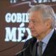 AMLO, Andrés Manuel, López Obrador, Pipas, 671, gasolina, combustible, Pemex,